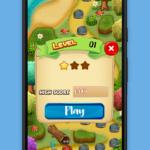Gummy's Jewel [Android]