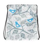 Summer Bird – Sport Rucksack