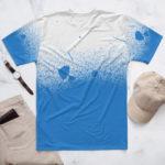 BLN Paint – Unisex Premium T-Shirt