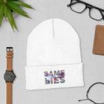 Same Lies – Mütze
