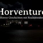 Horventure [Game]