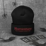Horventure – Mütze