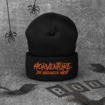 Horventure [Die Halloween-Nacht] – Mütze