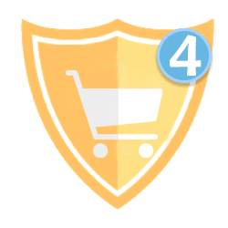 Produktkäufer - Level 4