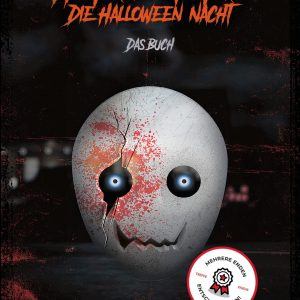 Horventure - Die Halloweennacht corrected a5 Final Korrektur ISBN final2_3