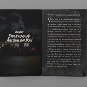 paperback-book-mockup-featuring-customizable-pages-33644
