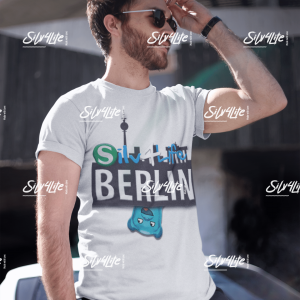 t-shirt-mockup-of-a-handsome-man-wearing-sunglasses-20071