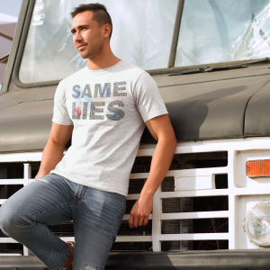 t-shirt-mockup-of-a-young-man-leaning-on-an-old-truck-a8680(2)