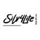 Patrick - Silv4Life Design